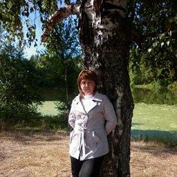 Татьяна, 39 лет, Параньга