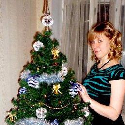 Аня, 29 лет, Пушкино