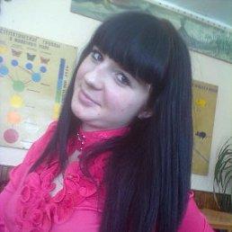 Дарья, 23 года, Мичуринск