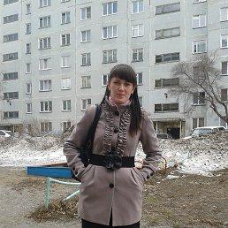 Фото Мария, Новосибирск, 38 лет - добавлено 23 апреля 2013