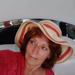 Алевтина, Светлогорск, 62 года