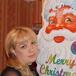 Марина, 34 года, Ангарск