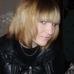 Ирина, 25 лет, Каменка