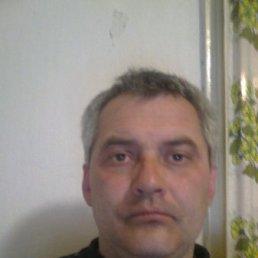 Сергей, Новоазовск, 52 года