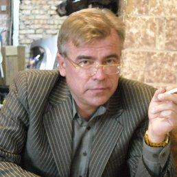 Ігор, 57 лет, Владимирец