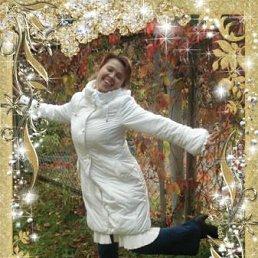 оксана, 43 года, Сосновый Бор