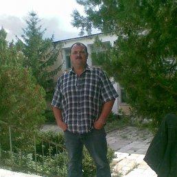 Константин, 50 лет, Куйбышево