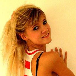 Ева, 28 лет, Омск