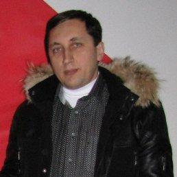 Мирослав, 48 лет, Сколе