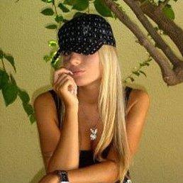 ***Василиса, 35 лет, Москва - фото 1