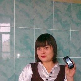 НАТАЛЬЯ, 33 года, Жирнов