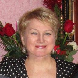 Мария, Астрахань, 63 года