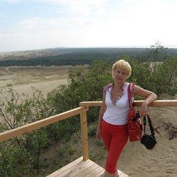 Елена, , Калининград