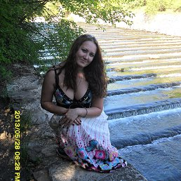 Александра, 30 лет, Макеевка