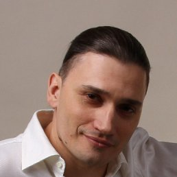 Андрей, Новосибирск, 49 лет