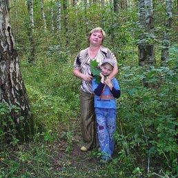 Наталья, 44 года, Дубна