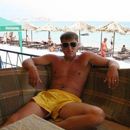 Стас, 30 лет, Сургут - фото 4
