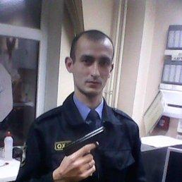 Андрей Стадников, 32 года, Москва