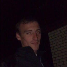 Антон Добрынин, 32 года, Болгар