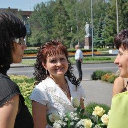 Елена Колесник, 58 лет, Миргород
