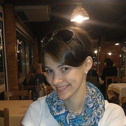 светлана, 34 года, Санкт-Петербург