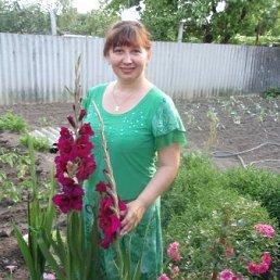 СВЕТЛАНА, 53 года, Чигирин