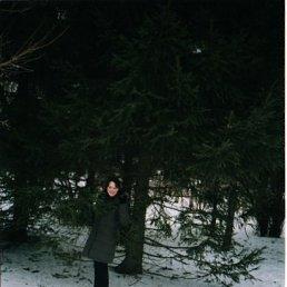 Татьяна, 35 лет, Далматово