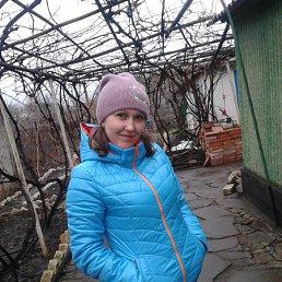 Гончарова Ирина, 30 лет, Ровеньки