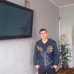 Саша, 29 лет, Переяслав-Хмельницкий