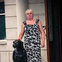 Фото Гала, Киев, 58 лет - добавлено 14 июля 2013