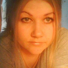 Ирина, 39 лет, Ванино