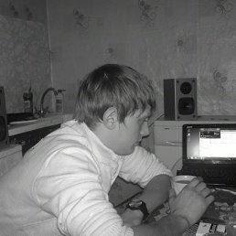 Илья, 24 года, Шолоховский