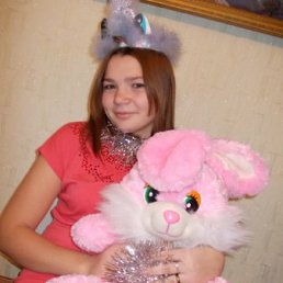 Александра, 28 лет, Моршанск