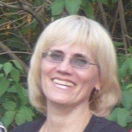 Лариса, 58 лет, Троицк