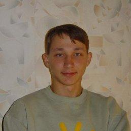 Алексей, 24 года, Вербилки