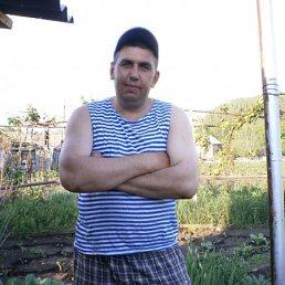 Андрей, 49 лет, Сростки