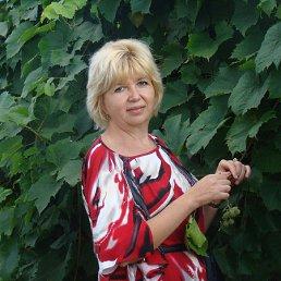 Ирина, 53 года, Данков