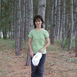Arevik, 47 лет, Ереван