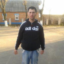 Руслан, 34 года, Николаев