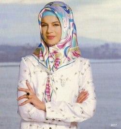 Лейла, 36 лет, Хотьково