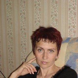 Наталья, 56 лет, Кола