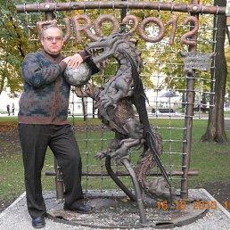 Вадим, 55 лет, Иловайск
