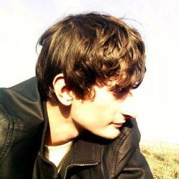 Антон, 29 лет, Петухово