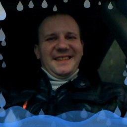 Евгений, Москва, 40 лет