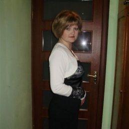 Ирина, 45 лет, Шпола