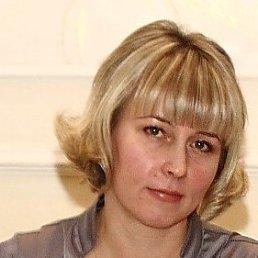 Елена, 48 лет, Можга