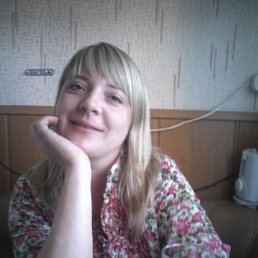 иришка, 36 лет, Гороховец