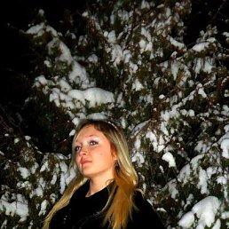Фото Кошечка, Ижевск, 29 лет - добавлено 20 января 2013