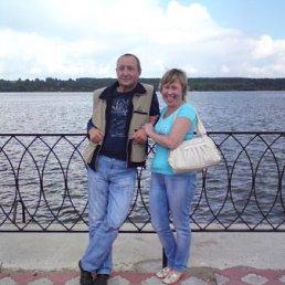 Андрей Смирнов, 60 лет, Иваново