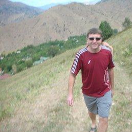 Артемий, Ташкент, 52 года